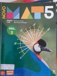 Mat5 - Vol 2
