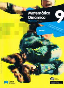 Matemática Dinâmica - Luísa Faria, Pedro R