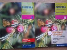 Bioterra - Sustentabilidade na Terra - Lucinda Motta e Maria Dos...