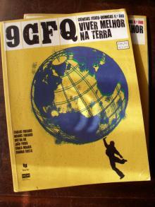 9 Cfq - Manuel Fiolh