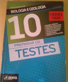 Preparar os Testes - Ligia Silva Os�