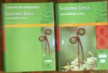 Sistema Terra- Sustentabilidade na Terra - Carlos Campo