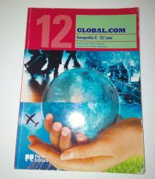 Global.com 12º