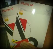 Plural 10 - Elisa Costa Pint