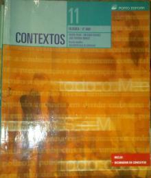 Contextos 11