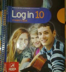 Log In 10