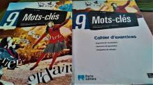 FRANCÊS-manual e caderno de atividades - Suzana Costa