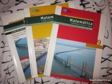 Matemática 9º ano. Porto Editora.  - Maria Augusta Ferreira Ne...