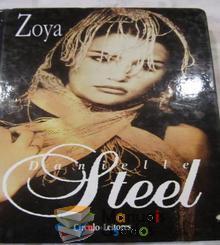 Zoya - Danielle Ste