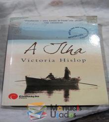 A ilha - Victoria His