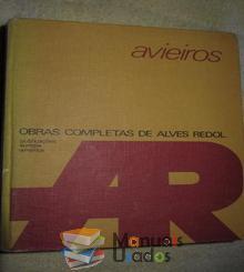 Avieiros - Alves Redol