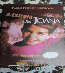 A estrela de Joana - Paulo P. Cri