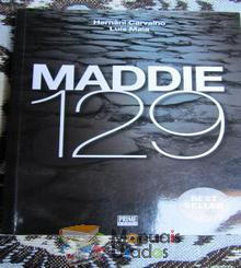 Maddie 129 - Hernâni Car