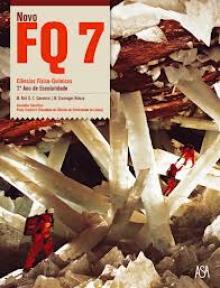 novo FQ7 - M. Neli G. Caval