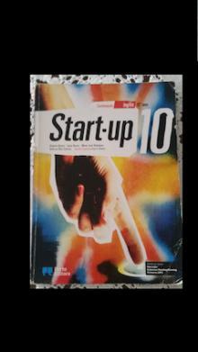 Start-up 10