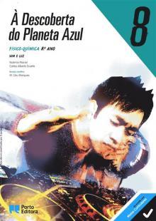 À descoberta do Planeta Azul