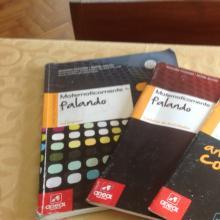 Matematicamente Falando 7 - Alexandra Conceiçã