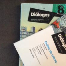 Diálogos 8