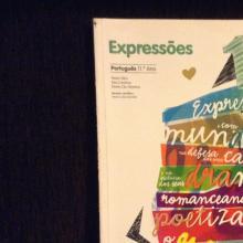 Expressões - Português - 11º