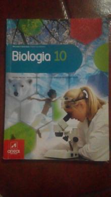 Biologia 10
