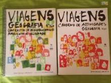 VIAGENS - ARINDA RO
