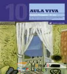 AULA VIVA - JOAO AUGUSTO