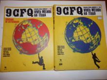 9CFQ VIVER MELHOR NA TERRA - Carlos Fiolh