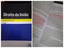 Direito da União - Miguel Gorjão-Henriques