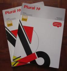 Plural 10