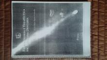 Farmacologia e Terapêutica em Medicina Dentária (livro impresso) - Maria Helena Raposo Ferna...