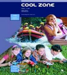 cool zone 7 - Isabe