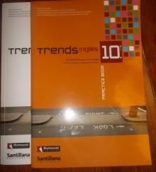 Trends Ingles