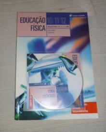Educação Física 10º/11º/12º - Paula Romão