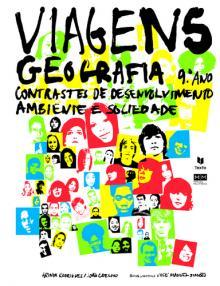 Viagens - Geografia 9ºano - Arinda Rodrigues e João...