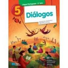Diálogos 5 - Fernanda Costa...