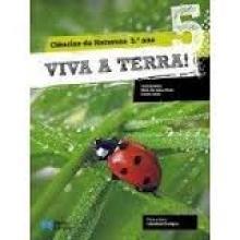 Viva a Terra 5 - Lucinda Motta...