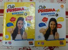 Club Prisma.pt 7º Ano