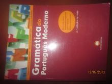 Gramática do Português Moderno