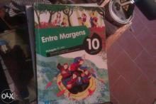 Entre Margens 10 - Olga Magalhães / Fernand...