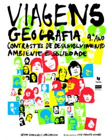 Viagens 9 - Arinda Rodrigues, João C...