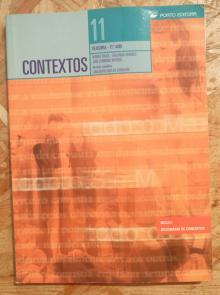 Contextos - Filosofia - Marta Paiva; Orlanda Tava...