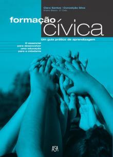 Formação Cívica - Clara Santos, Conceição...