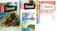 SWOOSH 9