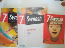 Swoosh 7