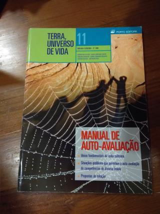e-Manual Premium - Porto Editora