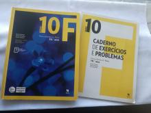 Novo 10F - Graça Ventura; Manuel Fi...