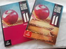 Clube das Ideias - Carlos Amorim; Catarina L...
