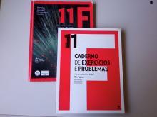 Novo 11F - Graça Ventura; Manuel Fi...