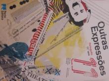 Outras Expressões - Português - 11º Ano - Pedro Silva, Elsa Cardoso...
