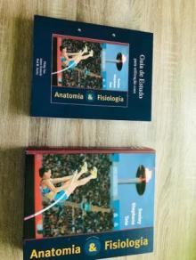 Seeley Anatomia e Fisiologia - Rod R. Seeley, Philip Tat...